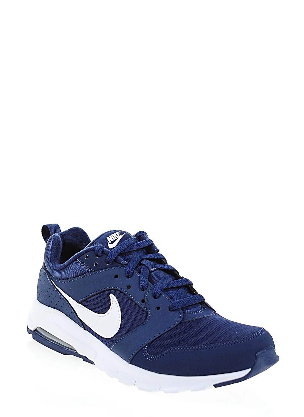 Nike Erkek Günlük Yürüyüş 819798 410 AIR MAX MOTION AIR